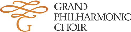 Grand Philharmonic Choir