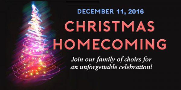 christmas-homecoming-scaled