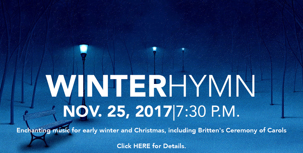 WINTER HYMN WEB BANNERscaled