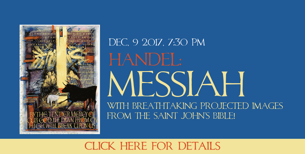 MESSIAH WEBSITE BANNER scaled