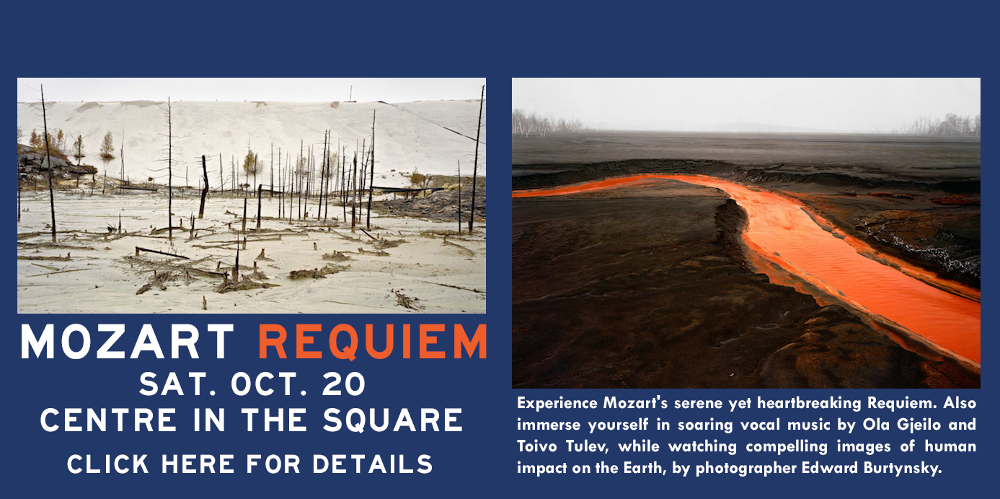 MOZART REQUIEM WEBSITE BANNER 2-cropped