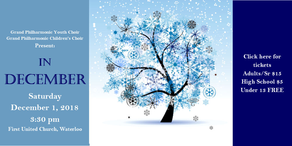 slider In December